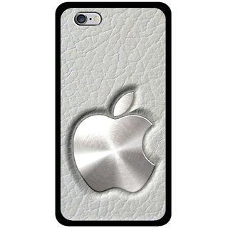 Slr Back Case For Apple Iphone 6S Plus SLRIP6SP2D0252