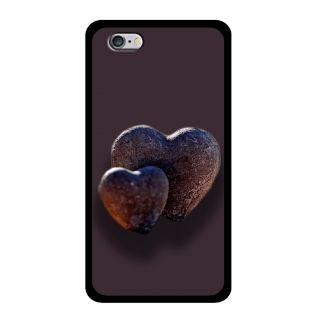 Slr Back Case For Apple Iphone 6S Plus SLRIP6SP2D0294