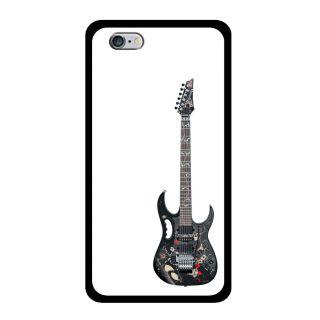Slr Back Case For Apple Iphone 6S Plus SLRIP6SP2D0315