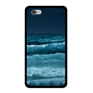 Slr Back Case For Apple Iphone 6S Plus SLRIP6SP2D0443