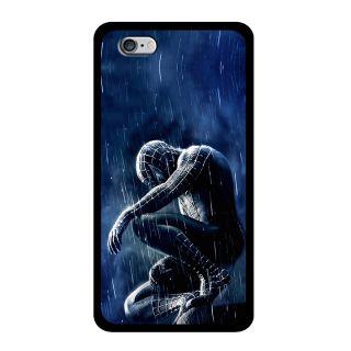 Slr Back Case For Apple Iphone 6S Plus SLRIP6SP2D0474