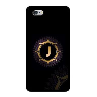 Slr Back Case For Apple Iphone 6 SLRIP62D0844