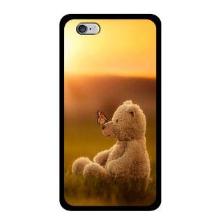 Slr Back Case For Apple Iphone 6 SLRIP62D0994