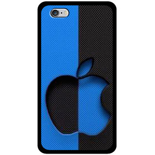 Slr Back Case For Apple Iphone 6S SLRIP6S2D0270