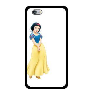 Slr Back Case For Apple Iphone 6S SLRIP6S2D0292