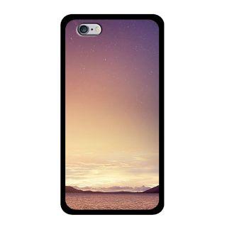 Slr Back Case For Apple Iphone 6S SLRIP6S2D0298