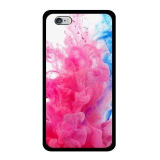 Slr Back Case For Apple Iphone 6S SLRIP6S2D0299
