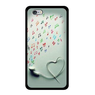 Slr Back Case For Apple Iphone 6S SLRIP6S2D0314