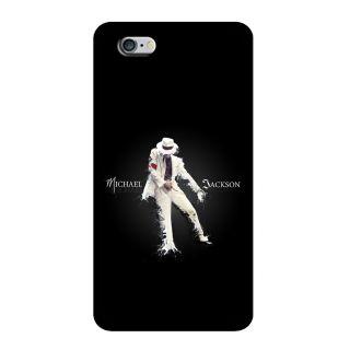 Slr Back Case For Apple Iphone 6S SLRIP6S2D0472