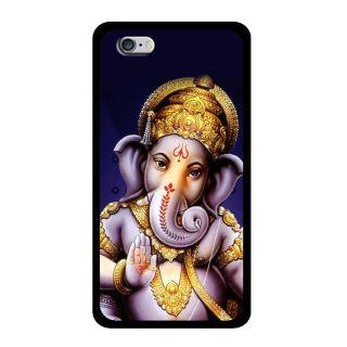 Slr Back Case For Apple Iphone 6S SLRIP6S2D0481