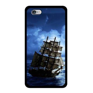 Slr Back Case For Apple Iphone 6S SLRIP6S2D0485