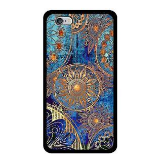 Slr Back Case For Apple Iphone 6S Plus SLRIP6SP2D0230