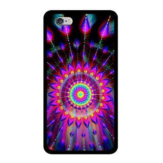 Slr Back Case For Apple Iphone 6S Plus SLRIP6SP2D0232