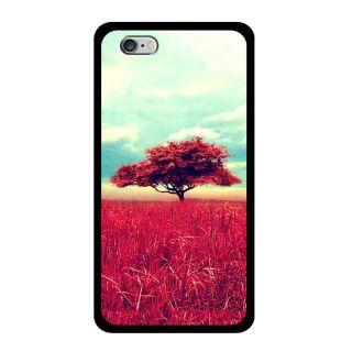 Slr Back Case For Apple Iphone 6S Plus SLRIP6SP2D0389