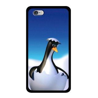 Slr Back Case For Apple Iphone 6S Plus SLRIP6SP2D0518