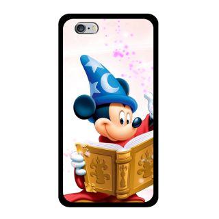 Slr Back Case For Apple Iphone 6S Plus SLRIP6SP2D0524