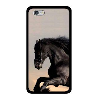 Slr Back Case For Apple Iphone 6S Plus SLRIP6SP2D0596