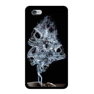 Slr Back Case For Apple Iphone 6S Plus SLRIP6SP2D0598