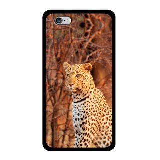 Slr Back Case For Apple Iphone 6S Plus SLRIP6SP2D0604