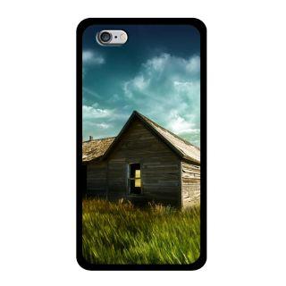 Slr Back Case For Apple Iphone 6S Plus SLRIP6SP2D0632