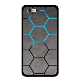 Slr Back Case For Apple Iphone 6S Plus SLRIP6SP2D0695