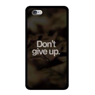 Slr Back Case For Apple Iphone 6S Plus SLRIP6SP2D0704