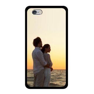 Slr Back Case For Apple Iphone 6S Plus SLRIP6SP2D0754