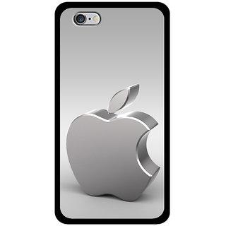 Slr Back Case For Apple Iphone 6S Plus SLRIP6SP2D0945