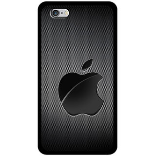 Slr Back Case For Apple Iphone 6S Plus SLRIP6SP2D0959