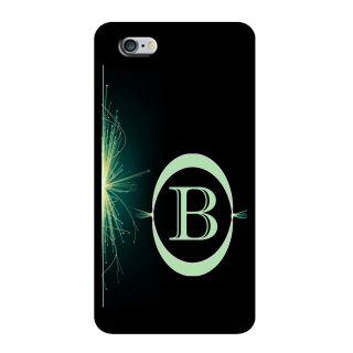 Slr Back Case For Apple Iphone 6S SLRIP6S2D0167