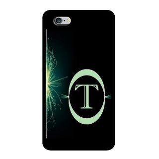 Slr Back Case For Apple Iphone 6S SLRIP6S2D0185