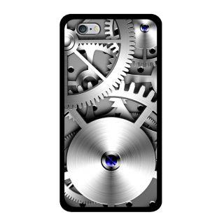 Slr Back Case For Apple Iphone 6S SLRIP6S2D0234