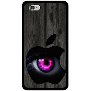 Slr Back Case For Apple Iphone 6S SLRIP6S2D0265