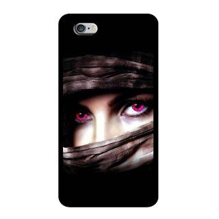 Slr Back Case For Apple Iphone 6S SLRIP6S2D0364