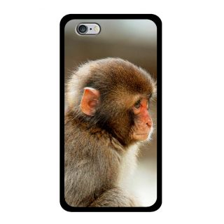 Slr Back Case For Apple Iphone 6S SLRIP6S2D0371