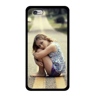 Slr Back Case For Apple Iphone 6S SLRIP6S2D0377