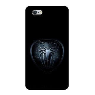 Slr Back Case For Apple Iphone 6S SLRIP6S2D0378