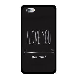 Slr Back Case For Apple Iphone 6S SLRIP6S2D0398