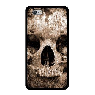 Slr Back Case For Apple Iphone 6S SLRIP6S2D0412