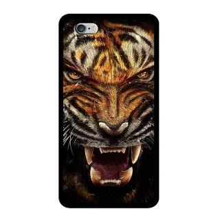 Slr Back Case For Apple Iphone 6S SLRIP6S2D0413