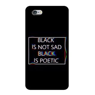 Slr Back Case For Apple Iphone 6S SLRIP6S2D0432