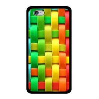 Slr Back Case For Apple Iphone 6S SLRIP6S2D0435