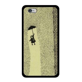 Slr Back Case For Apple Iphone 6S SLRIP6S2D0445