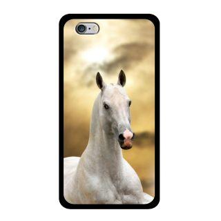 Slr Back Case For Apple Iphone 6S SLRIP6S2D0554