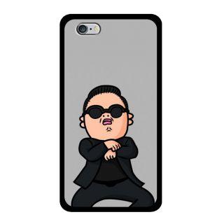 Slr Back Case For Apple Iphone 6S SLRIP6S2D0593