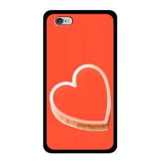Slr Back Case For Apple Iphone 6S SLRIP6S2D0659