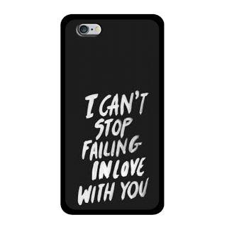 Slr Back Case For Apple Iphone 6S SLRIP6S2D0663