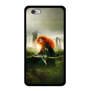 Slr Back Case For Apple Iphone 6S SLRIP6S2D0929