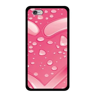 Slr Back Case For Apple Iphone 6S Plus SLRIP6SP2D0654