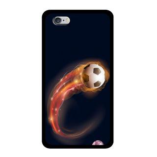 Slr Back Case For Apple Iphone 6S Plus SLRIP6SP2D0657